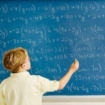 Викторина по математике 6 -7 класс с ответами