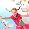 Гиперактивные дети в школе рекомендации родителям