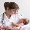 у новорожденного кровит пупок что делать