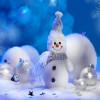 Конкурсы на Новый год 2017, новогодние игры и развлечения