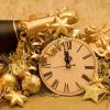 Новогодние поздравления с наступающим 2017 годом