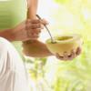 Питание кормящей матери при запорах у ребёнка