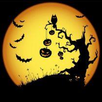Какого числа Хэллоуин в 2015, 2016, 2017 году