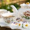Что быстро приготовить к чаю, без выпечки