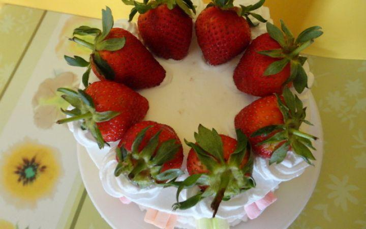 Что быстро приготовить на День рождения, вкусно и недорого