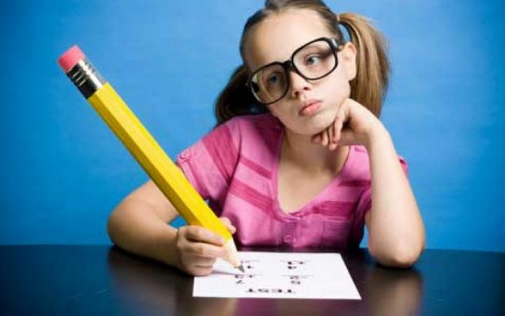 Как развить образное мышление у ребенка 6-7 лет