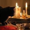 Гадания на рождество дома с 6 на 7 января 2017 на любовь