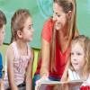Юмористические загадки с ответами для школьников