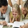 Как научить ребенка пересказывать прочитанный текст