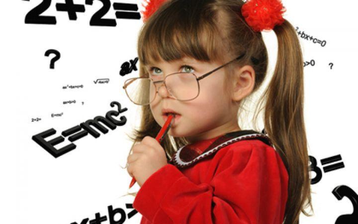 Как научить ребенка решать задачи по математике 1-3 класса
