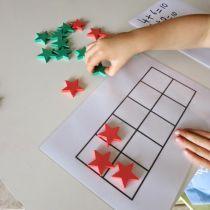 Как научить ребенка складывать и вычитать в уме