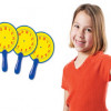 Как научить ребенка времени по часам на циферблате