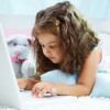 Развивающие задания для детей 5 лет