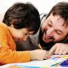 Игры для развития речи детей 3-4 лет