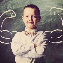 Что делать, если ребенок рассеянный и невнимательный
