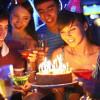 как отметить день рождения необычно и недорого ребенку 10 лет
