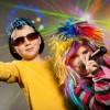 Конкурсы на день рождения ребенка 10-11 лет