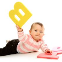 Речевое развитие ребёнка в 1,5 года