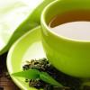 Какой пить чай для лактации. Эффективные чаи