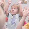 Пальчиковые игры для малышей от 1 года до 3 лет