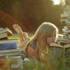 Список книг для подростков 16 лет