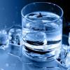 Почему горячая вода замерзает быстрее холодной