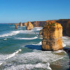 Почему Австралию называют земля вверх ногами