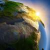 Как появилась наша планета Земля