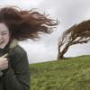 Откуда берется ветер