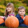 Тыква для детей — вкусно и полезно