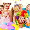 Конкурсы на день рожденья для детей: как занять непосед