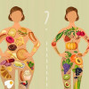 Биохимия внутри нас: метаболимз