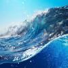 Сколько океанов на Земле