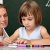 Выбираем ручку школьнику