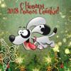 Поздравления с Новым годом для детей и взрослых