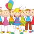 Беседа на тему «Права ребенка в РФ»