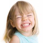 stomatit-u-detei-simptomi