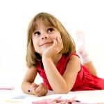igri dlia detei na razvitij pamyti
