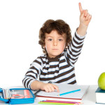 razvitie--vnimania-u--detei