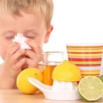 profilaktika-prostudi-u-detei
