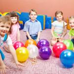 vozrastnie-krizisi-u-detei