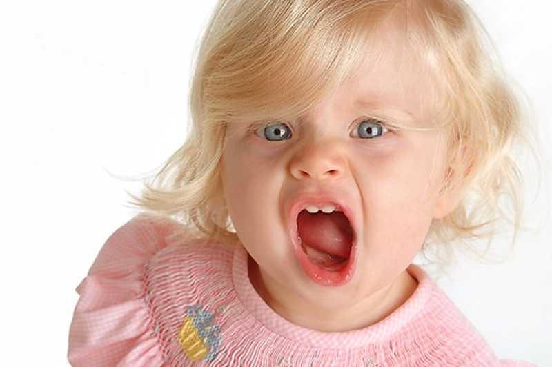 Ботулизм симптомы инкубационный период лечение народными