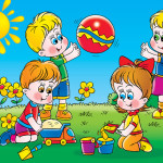rezim-dny-detei-do-skolnikov