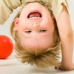simptomi_giperaktivnosti-u-detei