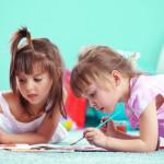 diagnostika tvorceskih sposobnostei detei