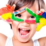 igri dlia razvitija tvorceskih sposobnostei