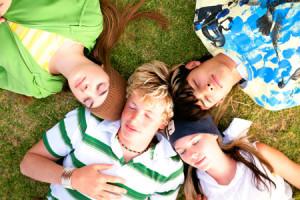 etapi-psihiceskogo-razvitiy-detei