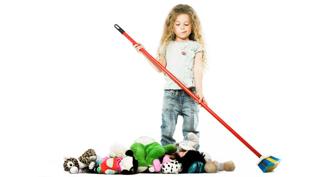 Как сшить вигвам для детей своими руками фото 264