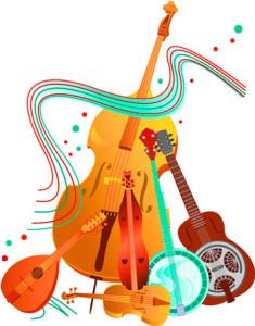 razvitie muzykalnogo sluha u rebenka