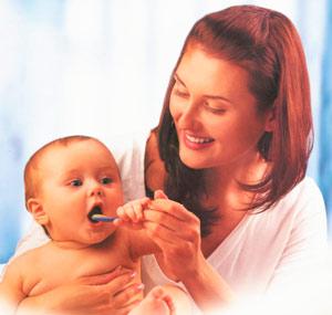 9 месяцев ребенку развитие и питание